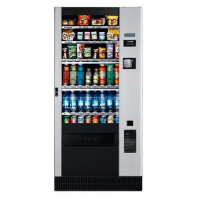 Automat na potraviny BVM 681