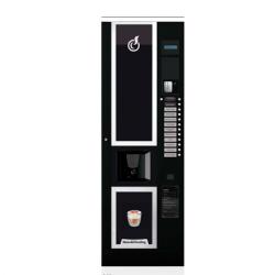 Nápojový automat LEI 600