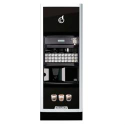 Nápojový automat LEI 700 plus