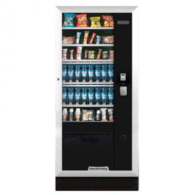 Automat na potraviny Aria L