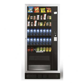 Automat na potraviny Aria L EVO