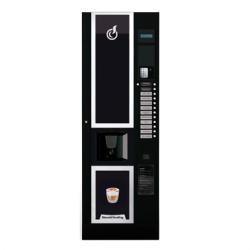 Nápojový automat LEI 400