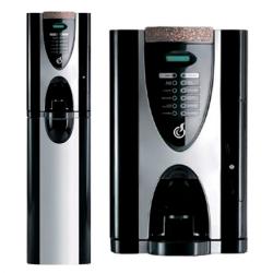 Nápojový automat Lei SA