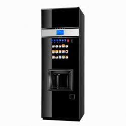 Nápojový automat Novara Le
