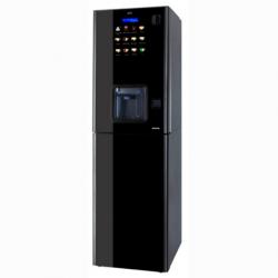 Nápojový automat Zen 6 espresso