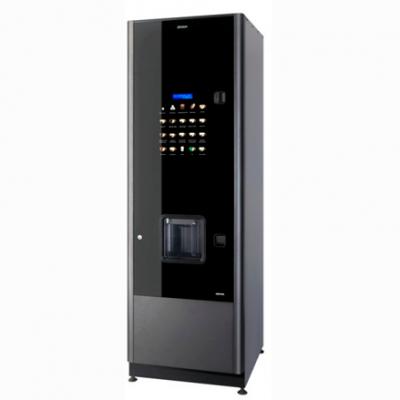 Nápojový automat Zensia 7 espresso
